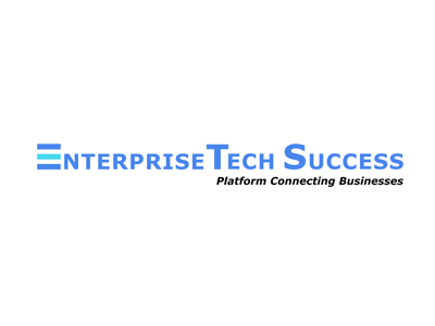 Enterprise Tech Success