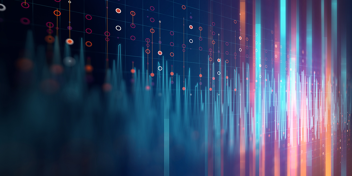 Next-Gen Financial Services: exploring the potential of AI and voice
