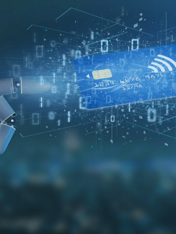 Delivering a Connected Debit Payments Journey