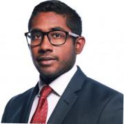 Ajwad Hashim