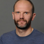 Andrew Renshaw