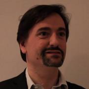 Felipe Penacoba Martinez