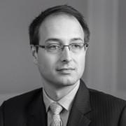 George Toumbev