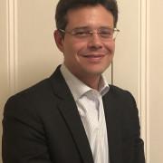 Stéphane Teisserenc