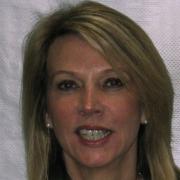 Marie Hannigan