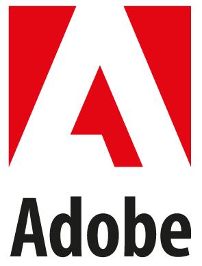 Adobesign