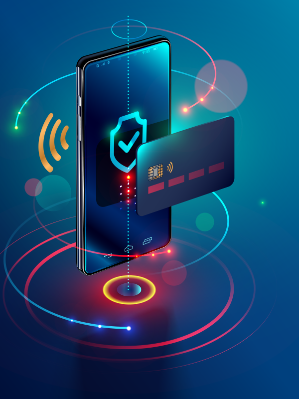 Preparing for the next phase of digital wallet disruption in a mobile-led era