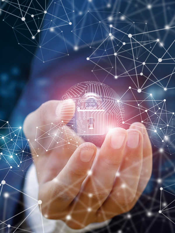 Achieving digital resilience in an unprecedented banking environment