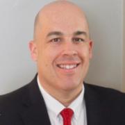 Steve Forcash