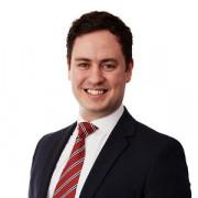 Jonathan Corbishley