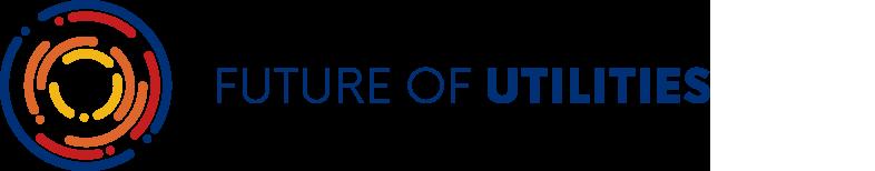 Future of Utilities