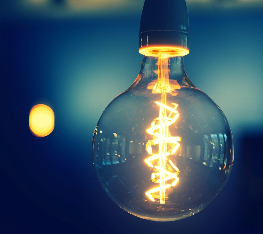 Keeping the lights on through periods of high demand and volatility