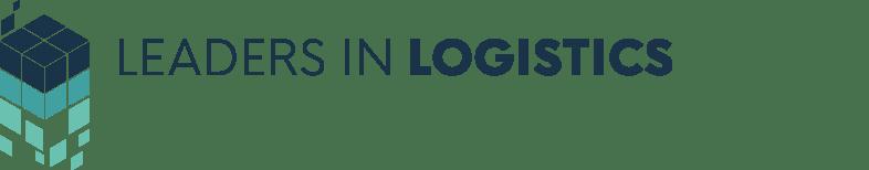 Leaders in Logistics