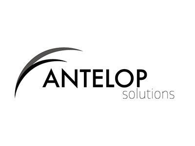 Antelop Solutions