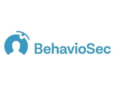 BehavioSec