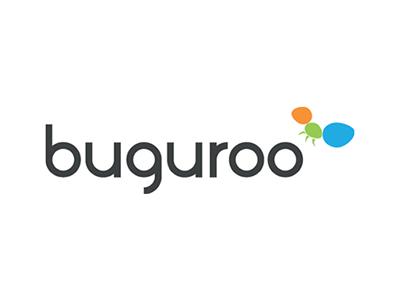 buguroo