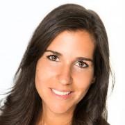 Carolina Vicente