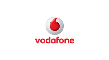 Vodafone - IoT