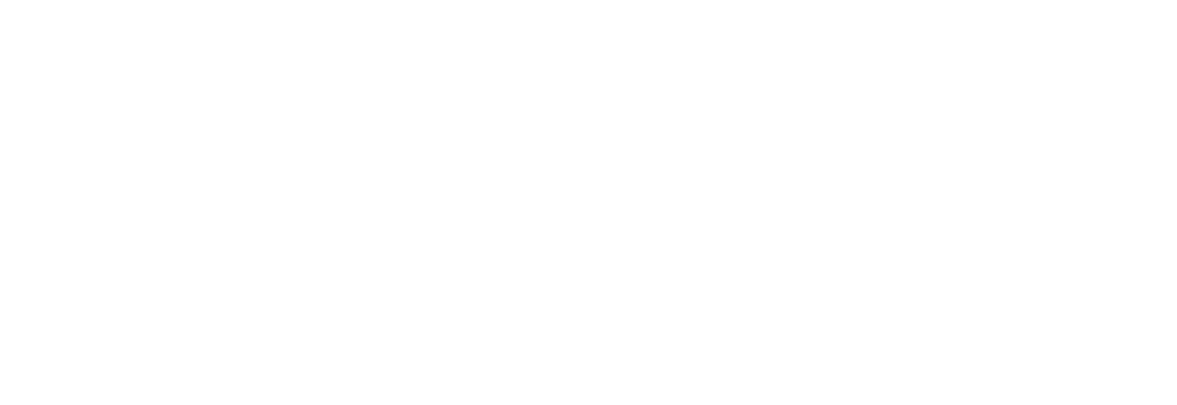 MoneyLIVE APAC Digital Sessions