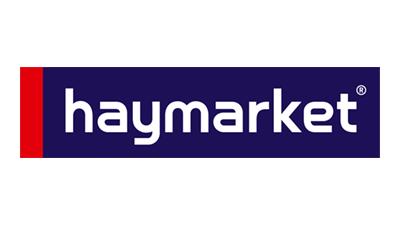 aHaymarket