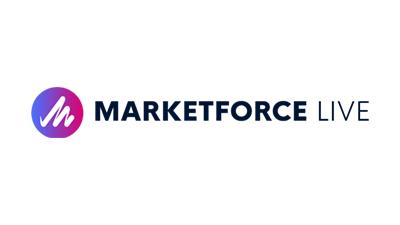 Marketforce Live