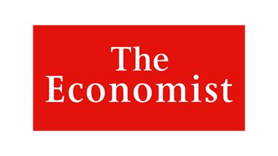 dThe Economist