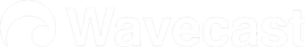 Wavecast - Live Digital B2B Event Delivery
