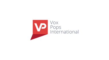 Vox Pops International