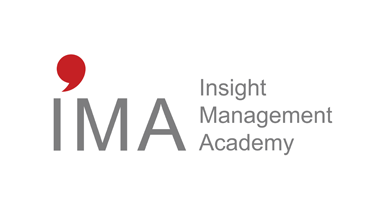 The Insight Management Academy