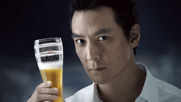 Using AI to help Asahi Super Dry to understand what Japaneseness means across the World