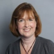 Julia  Ayling