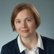 Caroline  Bremner