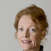 Grace  Binchy