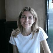 Mariline  Alsuar-Dean