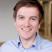 Martin Degen
