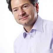 Michalis Michael