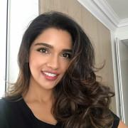Ritu Bhushan