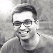 Sharad Khandelwal