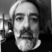 Siamak Salari