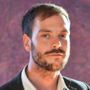 Steffen  Sorrell