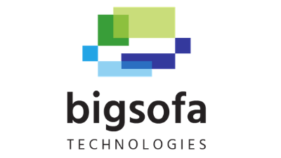 Big Sofa Technologies
