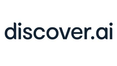 Discover.AI