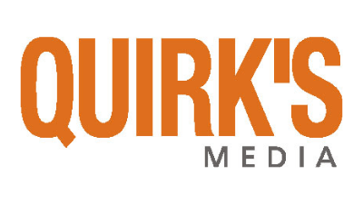 Quirks Media