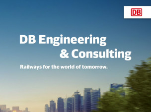 DB E&C Company Brochure