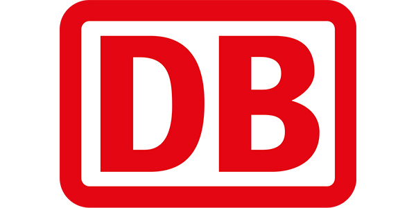 DB Engineering & Consulting