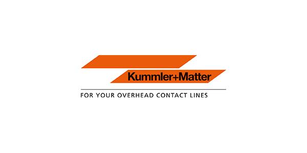 Kummler+Matter AG