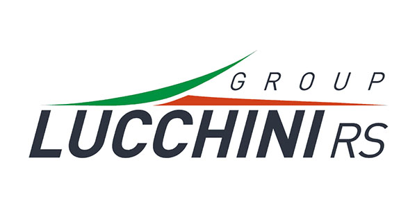 Lucchini RS Group