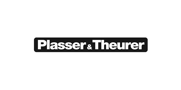 Plasser & Theurer