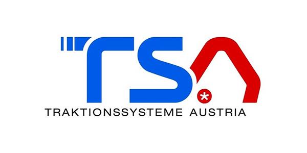 TSA TRAKTIONSSYSTEME AUSTRIA