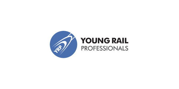 Young Rail Professionals